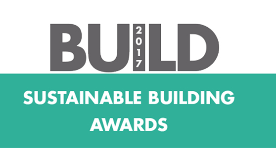 Best Sustainable Thermal Insulation Company