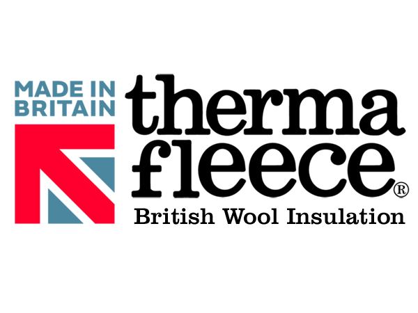 Thermafleece <br> & Made in <br> Britain