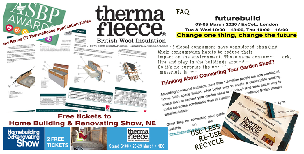 Latest Newsletter available to download