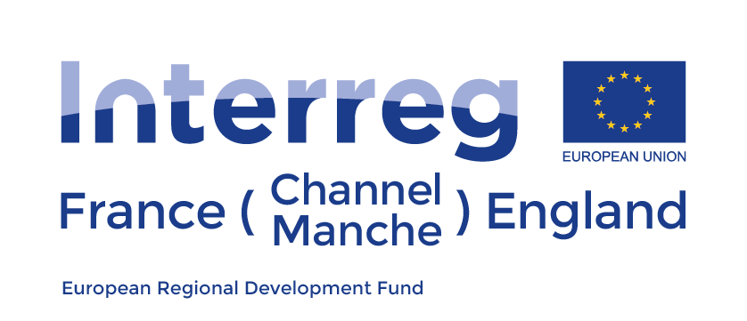 ERI working on EU-funded BIO-CIRC research project