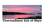 Thermafleece Isle of Skye