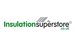 e Insulation SuperStore