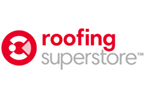 f Roofing Superstore