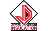James Donaldson Insulation
