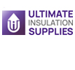 f Ultimate Insulation Supplies