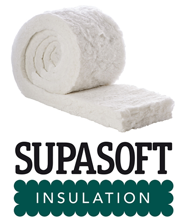SupaSoft Recycled Plastic