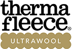 Thermafleece UltraWool – High Density Sheep's Wool